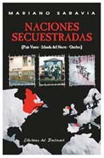 NACIONES SECUESTRADAS