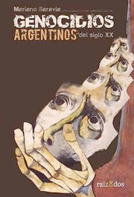 GENOCIDIOS ARGENTINOS