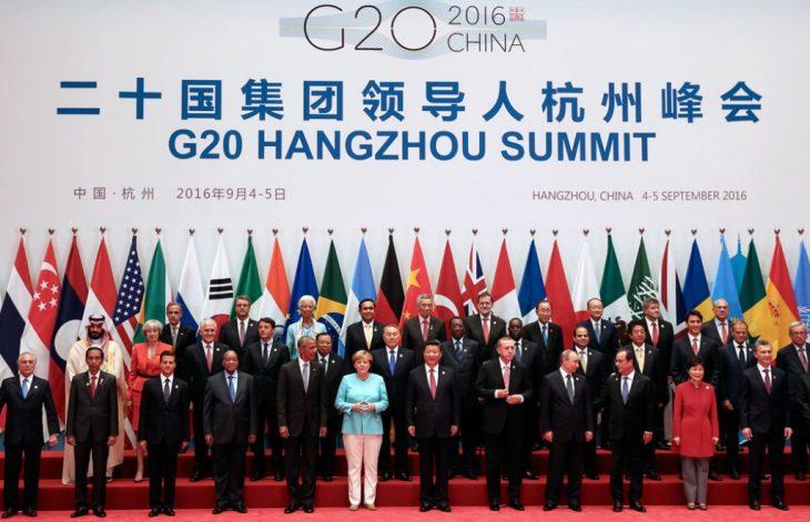 g20-2016-en-china-730x471