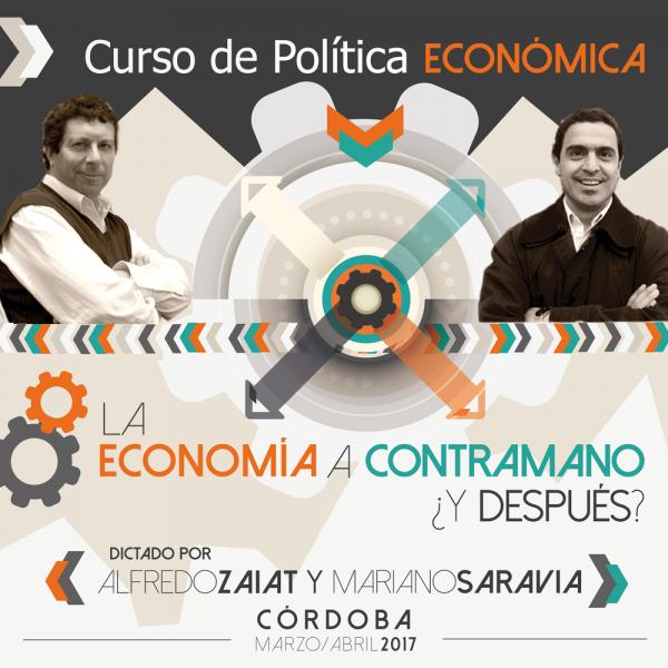 curso-politica-economica