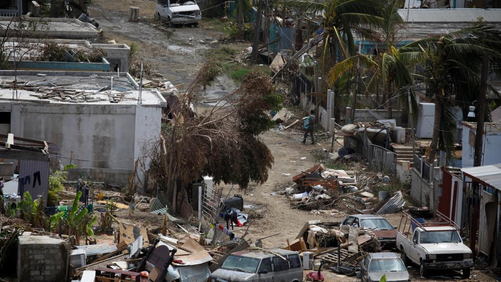 2017-09-27t110158z_556101725_rc1231dcd700_rtrmadp_3_storm-maria-puertorico-water