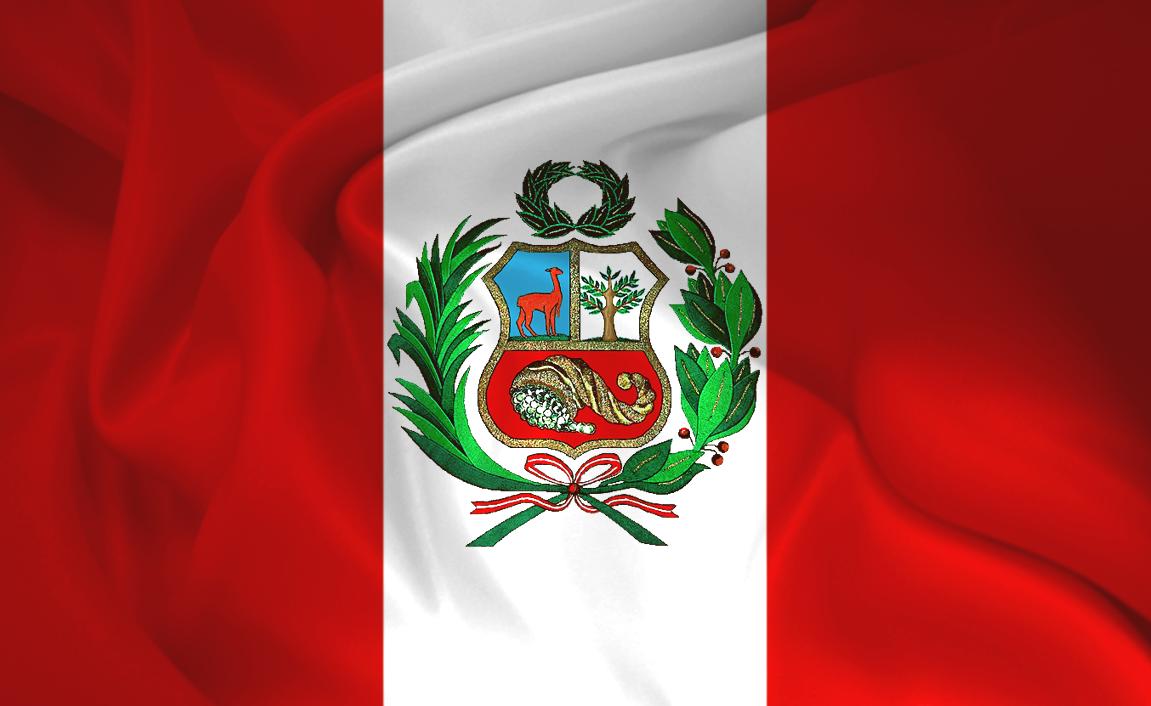 Bandera_del_Perú_09a