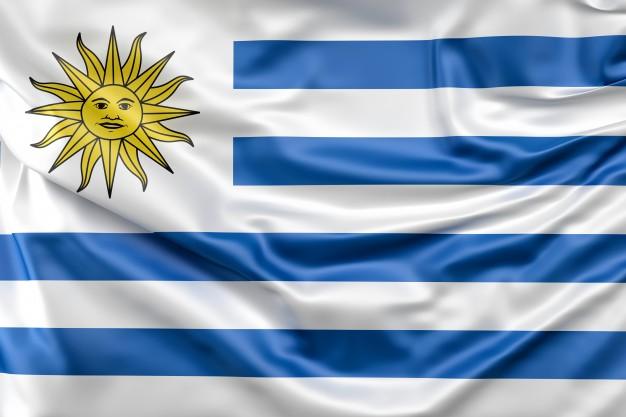 bandera-de-uruguay_1401-254